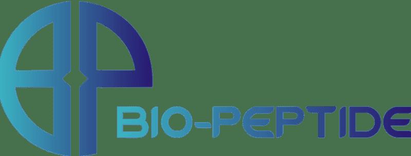Bio Peptide