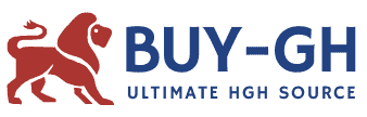 Buy-Gh.com