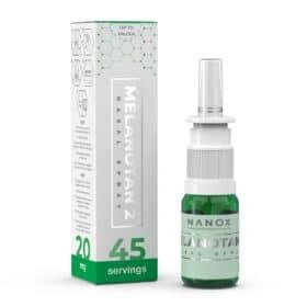 Nasal Spray MT2